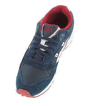 Asics Gel Saga H4A4N5010 universal all year men shoes