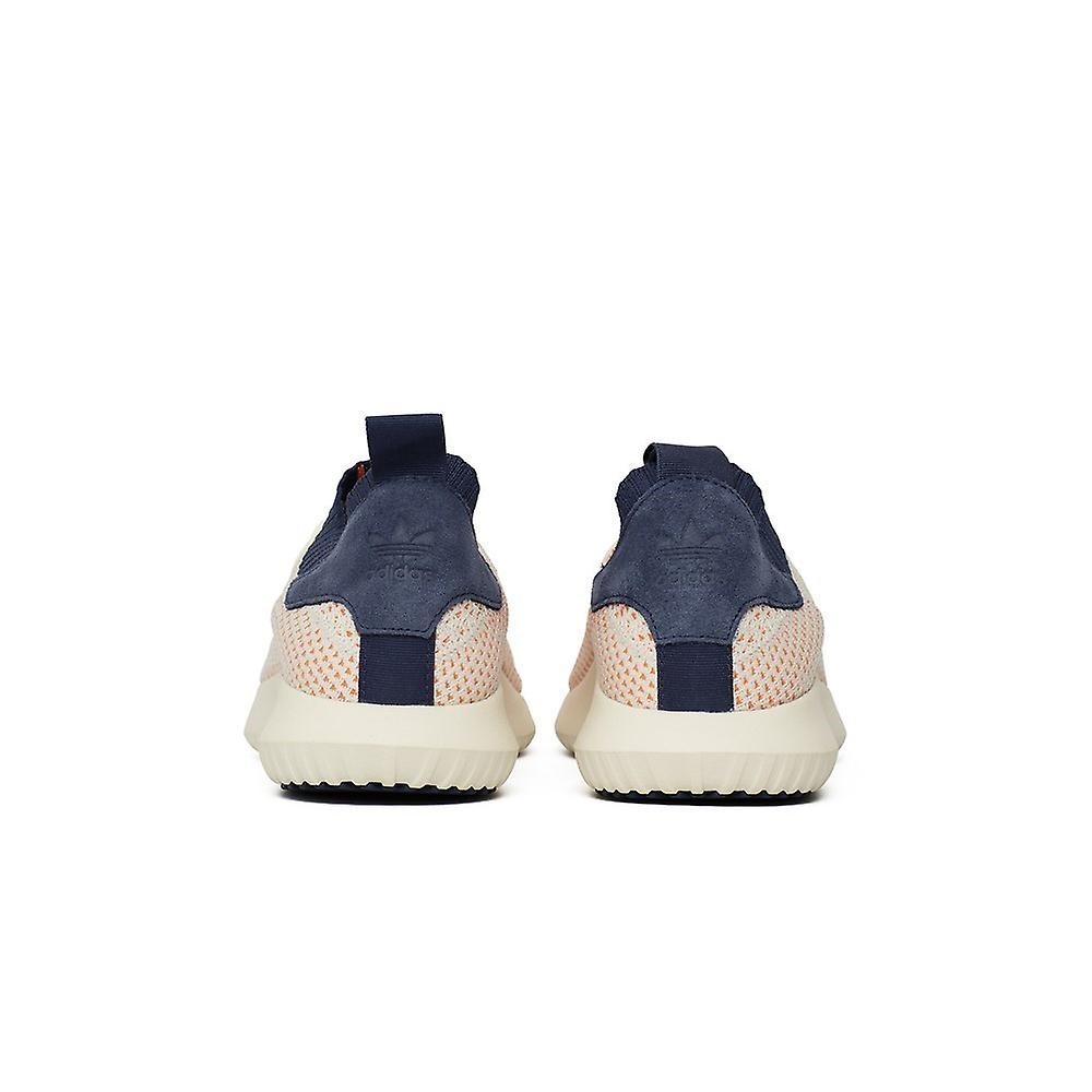 Adidas Tubular Shadow Primeknit Ac8793 Universal All Year Men Shoes