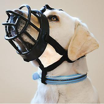 Baskerville Ultra Dog Muzzle tamaño 6