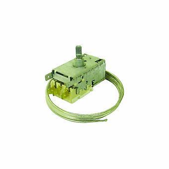 Thermostat K59-s1840 (3 Semester)