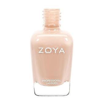 Zoya Nail Polski Taylor Zp705