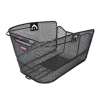 KLICKfix CityMax GTA rear basket