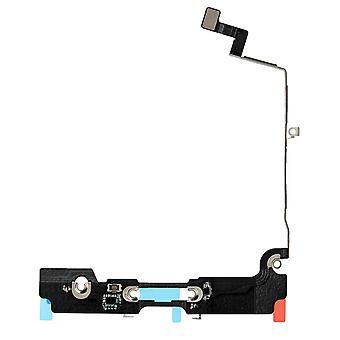 Forte altoparlante sostituzione Antenna per iPhone X