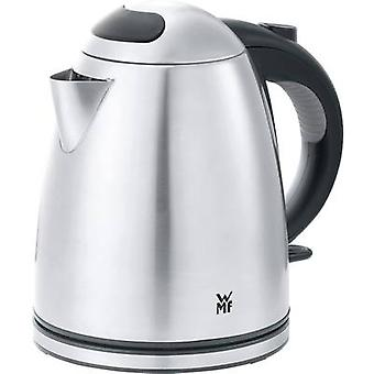 WMF STELIO 1,2 l Kettle cordless Stainless steel