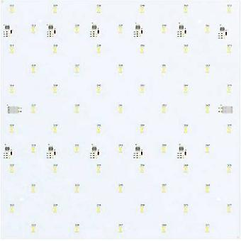 Barthelme 5077 27331.606203 LED component White EEC: A+ (A++ - E) 34.30 W 4434 lm 120 ° 24 V