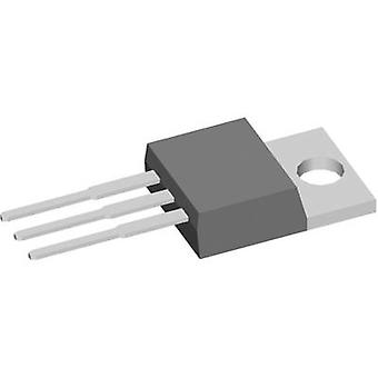 IXYS IXFP10N80P MOSFET 1 N-channel 300 W TO 220AB