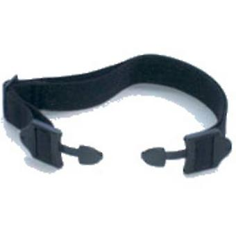 Garmin Elastischer Brustgurt Replacement strap w/o sensor