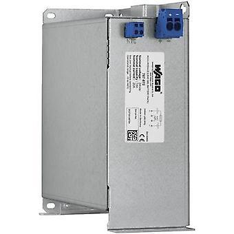 WAGO EPSITRON® 787-872 Energy storage
