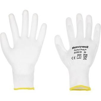 Perfecte pasvorm GANTS BLANCS PERFECTPOLY 2232255 polyamide beschermende handschoen maat (handschoenen): 7, S EN 388 CAT ik 2 PC (S)