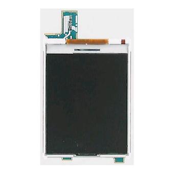 OEM Samsung MyShot R430 Replacement LCD Module