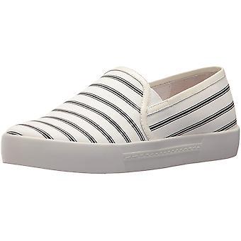 Joie 女子赫克斯利滑板鞋