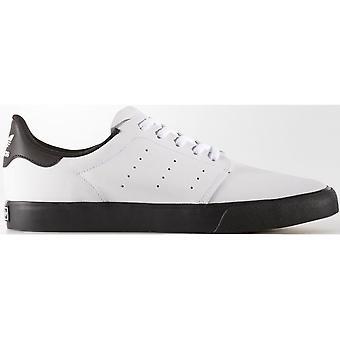 Adidas Seeley Hof BY4018 Mens Trainers
