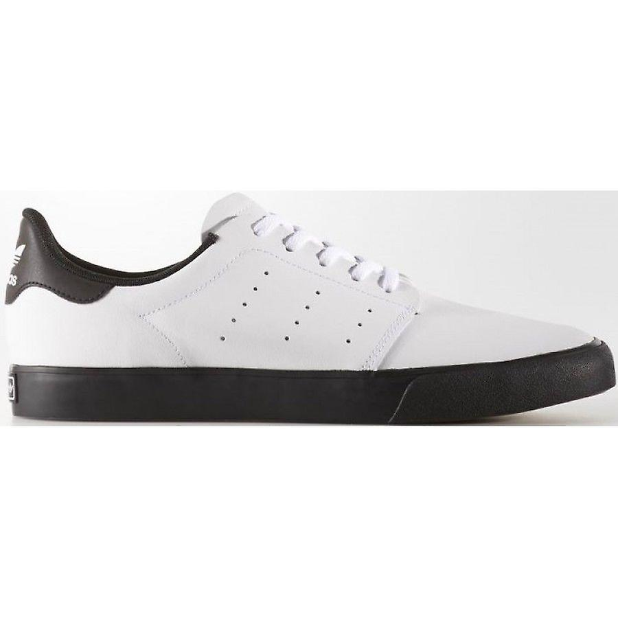 Adidas Seeley domstolen BY4018 Mens utbildare