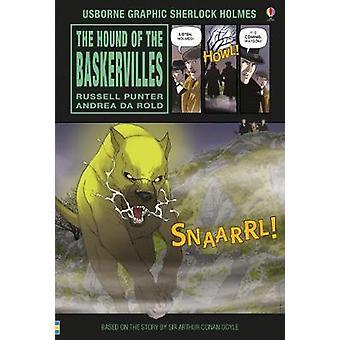 9781 - バスカヴィル家の犬、バスカヴィル家の犬