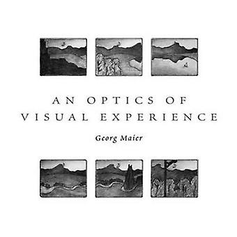 An Optics of Visual Experience