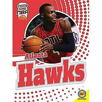 Atlanta Hawks (inuti NBA)