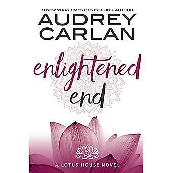 Enlightened End (Lotus House)