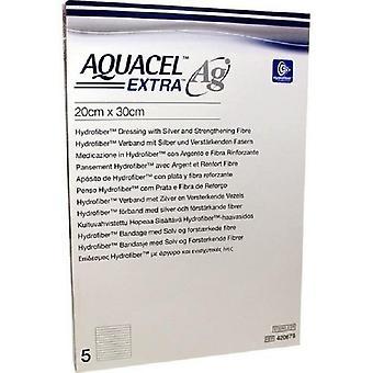 AQUACEL AG EXTRA 20X30CM 420679 5