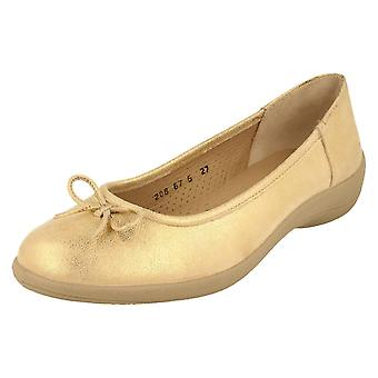 Damen Padders Schuhe Roxy