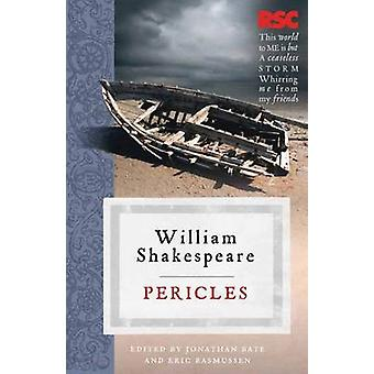 Pericles by William Shakespeare - Jonathan Bate - Eric Rasmussen - 97