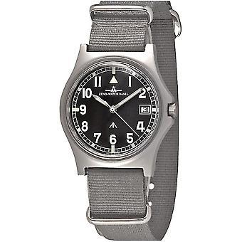 Zeno-orologio da polso-uomo-PRS quarzo medio (Nato)-PRS-10Q-a1