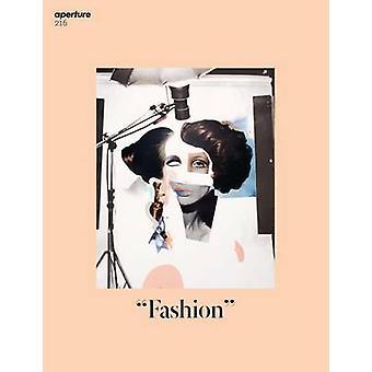 Fashion by Michael Famighetti - 9781597112826 Book