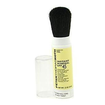 Instant Mineral Powder Spf 45 - 3.4g/0.12oz