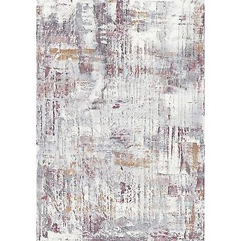 Galleria Rugs 63455 9616 In Multi