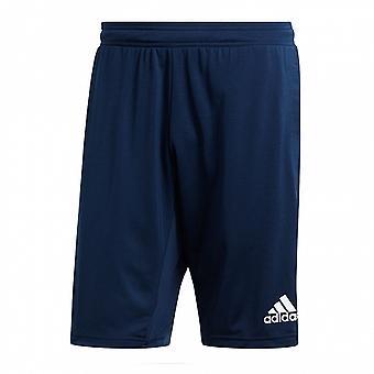 Adidas Tiro 17 Formation BQ2641 formation toute l'année pantalon homme