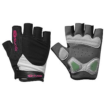Sugoi Womens RC Pro Cycling Mitts Gloves
