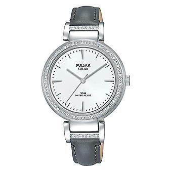 سيكو ساعة المرأة المرجع. PY5051X1
