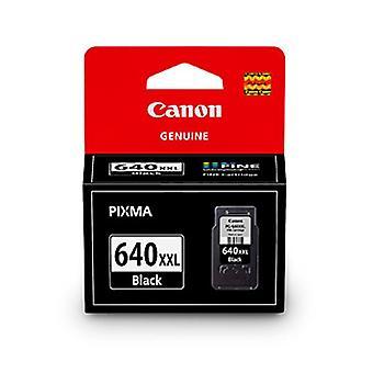 Canon PG640XXL 600 Seiten Schwarzer Tintenwagen