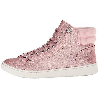 UGG Women's W Olive Glitter Sneaker