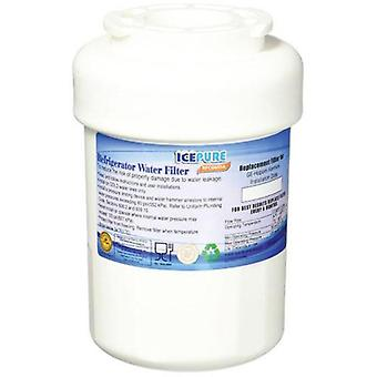 Fridge Water Filter Cartridge Falcon Water Sentinel