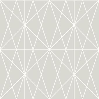 Web Geo Wallpaper Arthouse