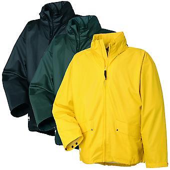 Helly Hansen Workwear jacket Voss