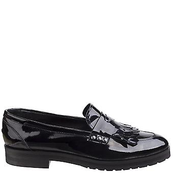 Riva Womens/Ladies Olympia Loafers