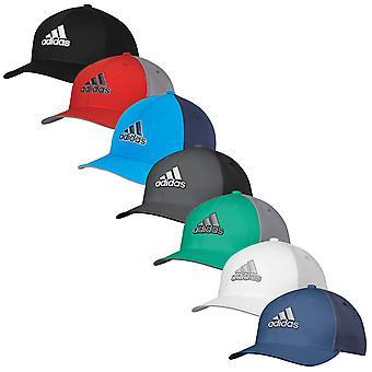Adidas Golf mens ClimaCool logo Tour Cap