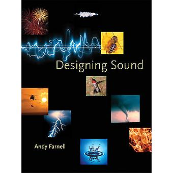 Designing Sound by Farnell