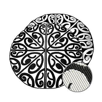 Korero New Zealand Design Recycled Mat