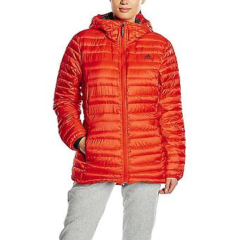 Adidas Climaheat Frostlight A98469 universal all year women jackets