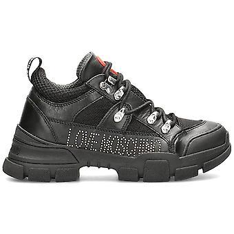Amore Moschino JA15554G08JD200A scarpe da donna universali
