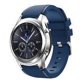 Samsung Gear S3 Frontier/Classic Armband