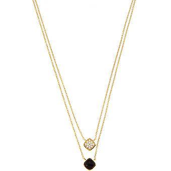 Ella Dor necklace