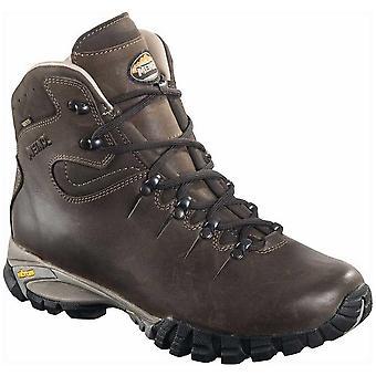 Meindl Toronto GTX Walking Boots - Brown