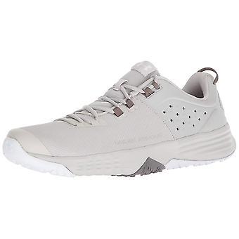 Unter Armour Herren Bam Trainer Sneaker
