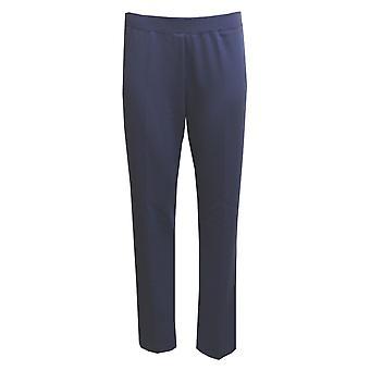 LATTE Latte Trousers T5203 Blue Or Navy