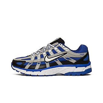 Nike P6000 CD6404400 universal all year men shoes