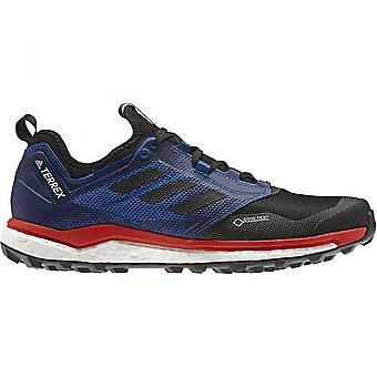 Adidas Performance Terrex Agravic XT Gore-Tex BC0379 wandelschoenen