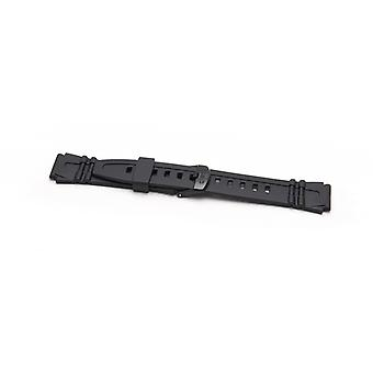 Authentic casio watch strap for hdd-600